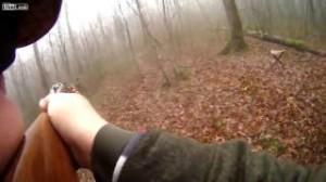 cacciatorepreda