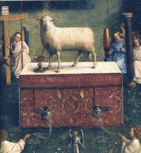 800px-ghent_altarpiece_d_-_lamb-640x694
